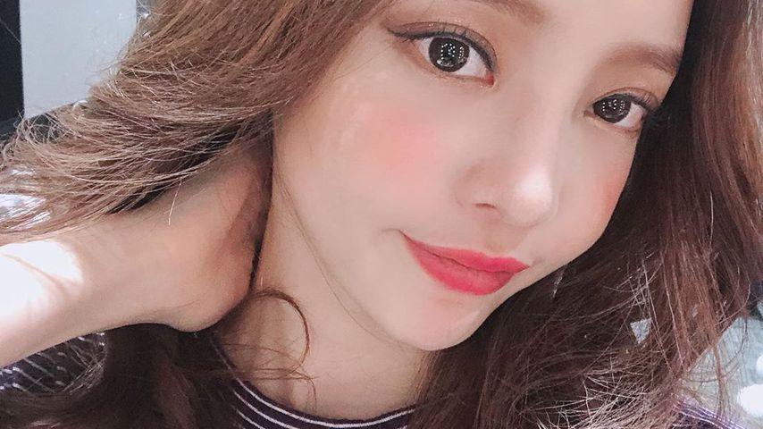 Nach Suizid-Versuch im Mai: K-Pop-Star Goo Hara verstorben