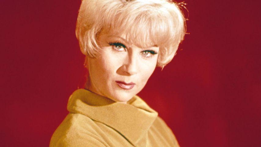 """Große Trauer: Der nächste """"Star Trek""""-Star ist gestorben"""