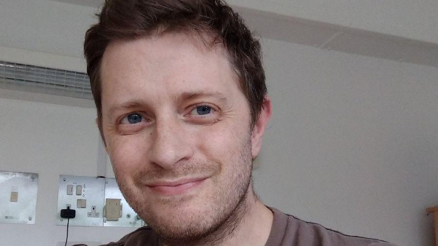 Mit nur 44: Delays-Sänger Greg Gilbert an Krebs gestorben
