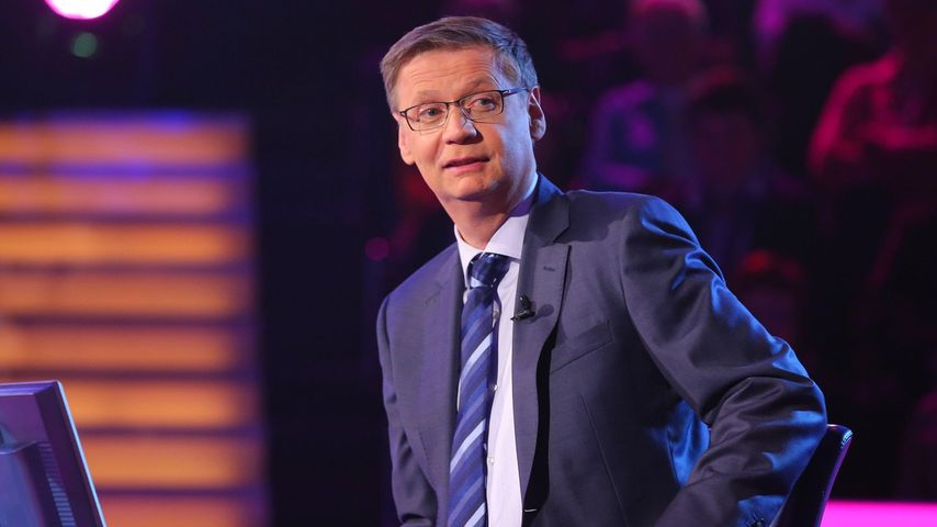 Günther Jauch