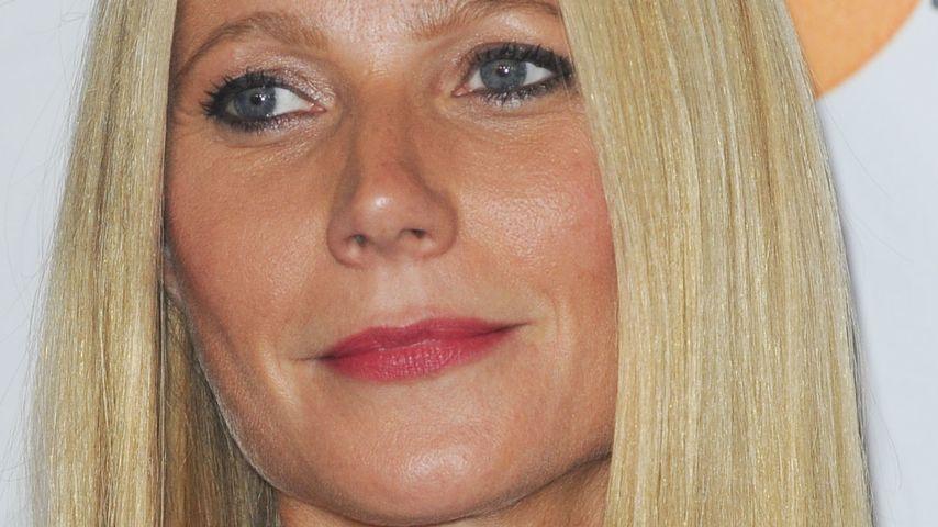 War die Trennung richtig? Gwyneth Paltrow zweifelt