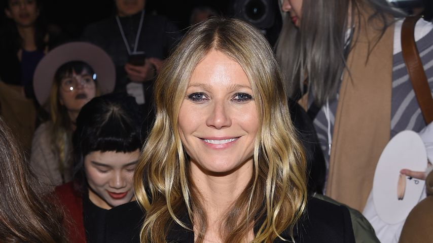 Perfekt in Bikini-Form: So hält sich Gwyneth Paltrow fit