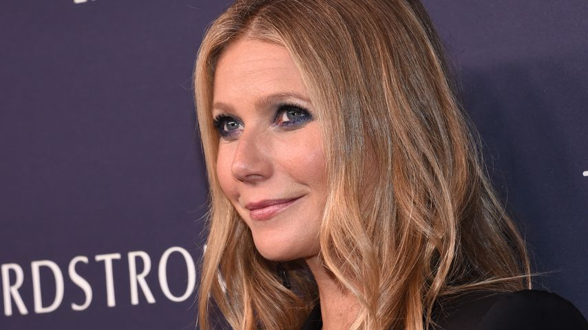 Vor neuer Ehe: Gwyneth Paltrow von Scheidung enttäuscht!