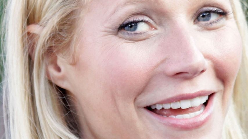 Gwyneth Paltrow: Meist gehasster Star Hollywoods