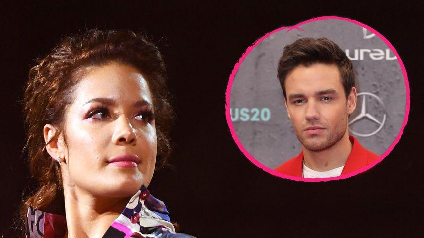 Für 8,2 Millionen Euro: Halsey kauft Liam Paynes Luxusvilla