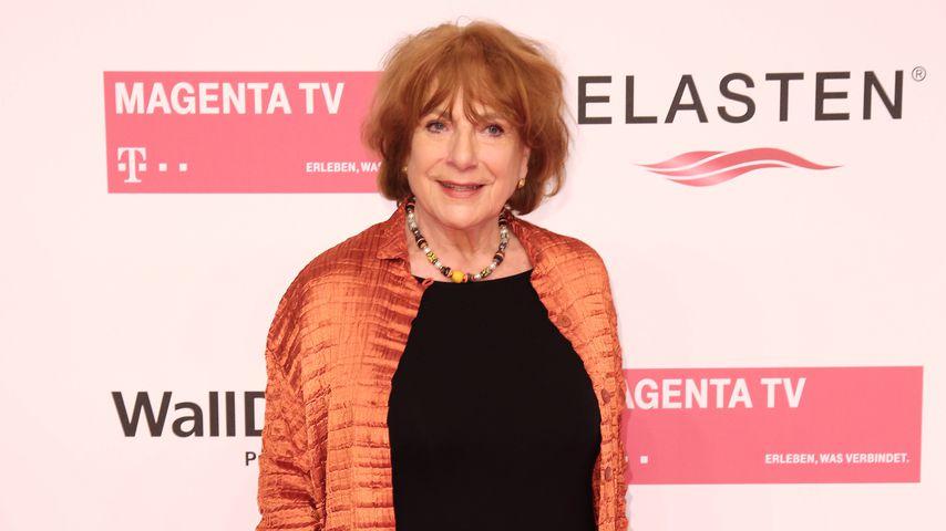 """Hannelore Hoger: """"Bella Block""""-Aus nach fast 25 Jahren!"""