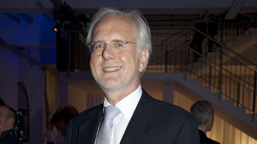 Harald Schmidt, Moderator und Schauspieler