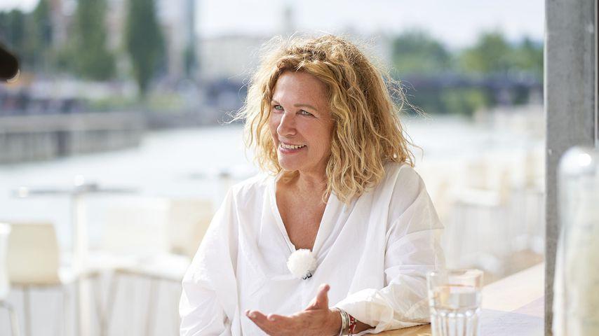 Haya Molcho im Februar 2020