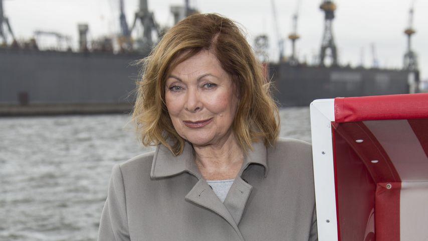 Heide Keller, Schauspielerin