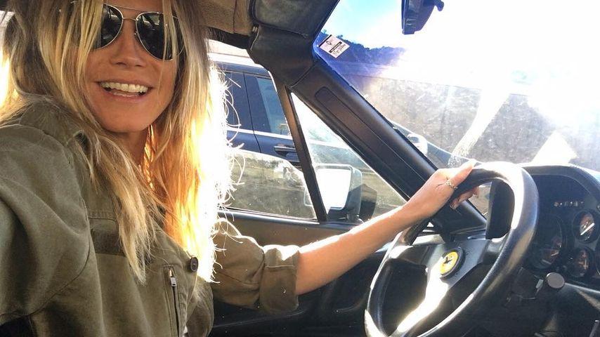 Heidi Klum, TV-Star