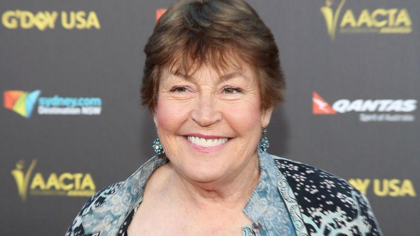 Helen Reddy, Sängerin