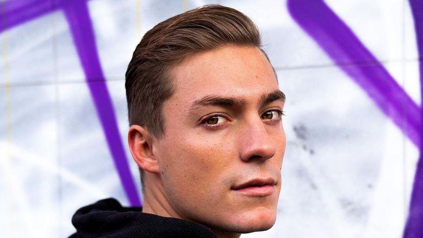 Henrik Stoltenberg, Reality-TV-Star