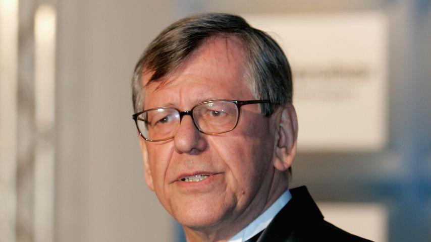 Herbert Feuerstein, Komiker