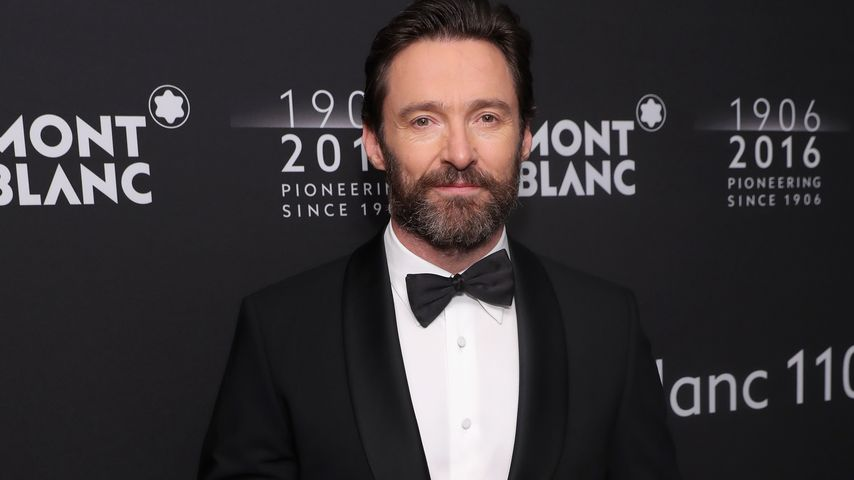 Wolverine: Hugh Jackman bereitet Abschied vor