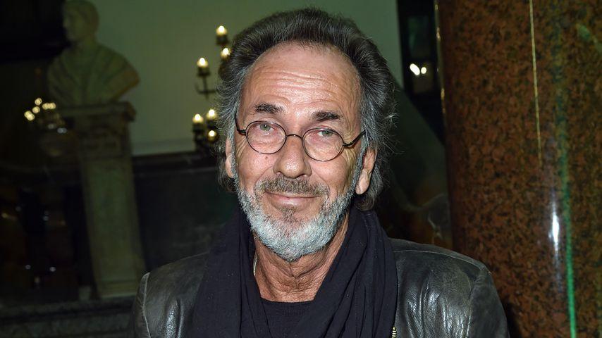 Hugo Egon Balder, Moderator