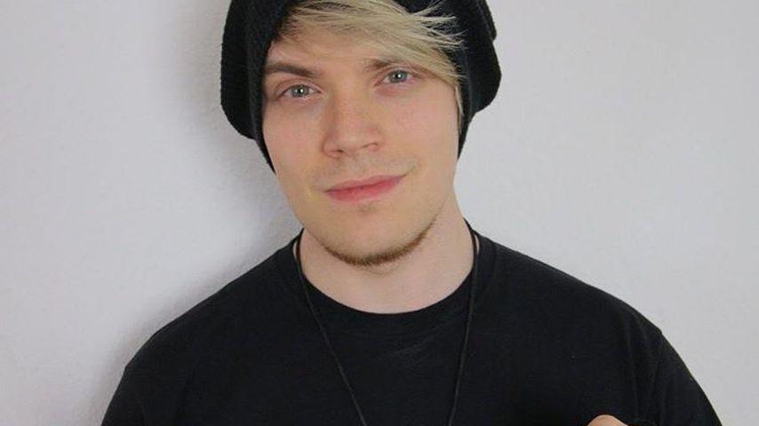 iBlali, deutscher YouTube-Star