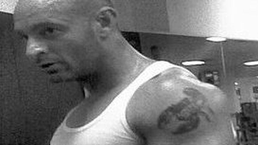 Trauer: Berliner Battle-Rapper Iron Basic ist tot!