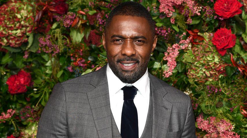 """""""Luther""""-Fans aufgepasst: Bald kommt ein Film zur Serie!"""