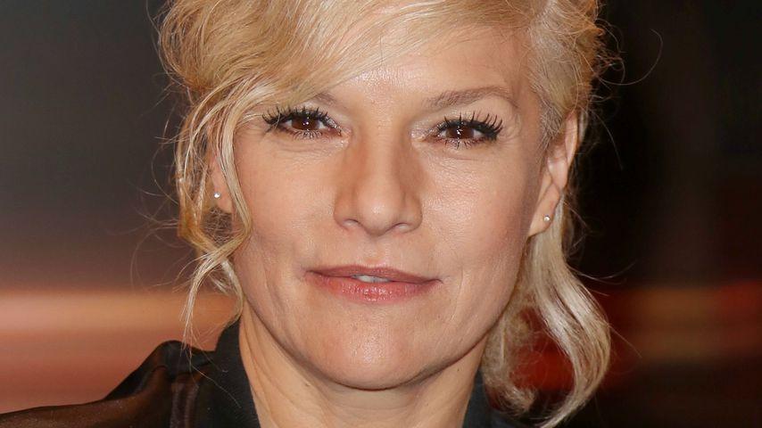 Schock für Ina Müller: Unbekannte randalierte während Show