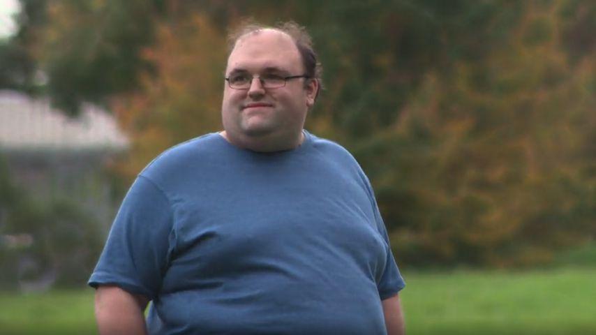 Ernste Lungenkrankheit: Wie sieht Ingos Alltag derzeit aus?