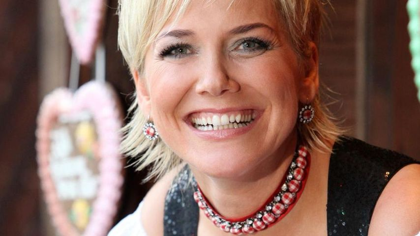 Bauer sucht Frau: Start trotz Kandidaten-Schwund