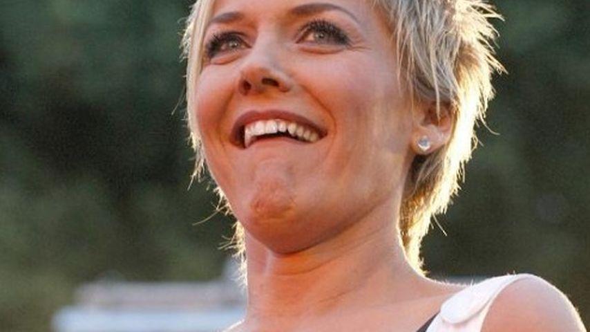 Bauer sucht Frau fährt neuen Quoten-Rekord ein!