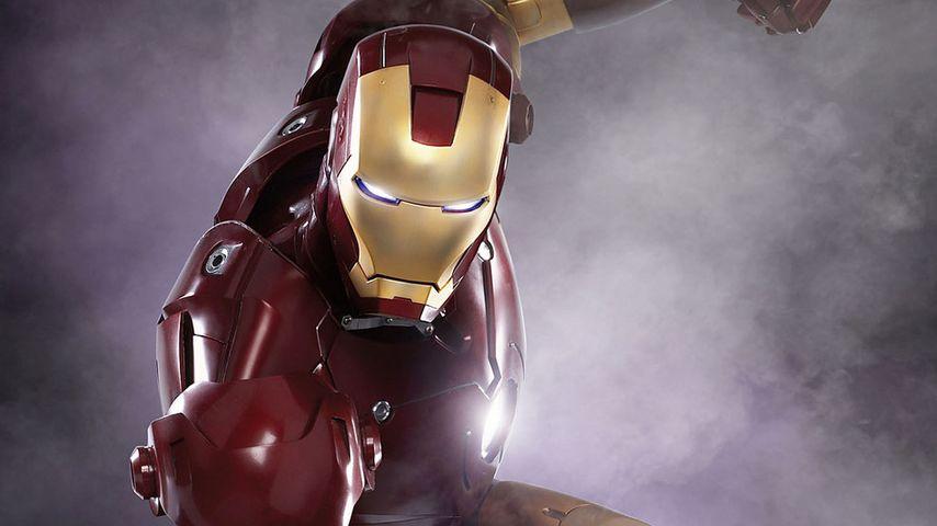 """Erste Gerüchte zu """"Iron Man 3"""""""