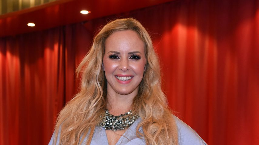"Isabel Edvardsson wünscht sich ein ""Let's Dance""-Comeback"