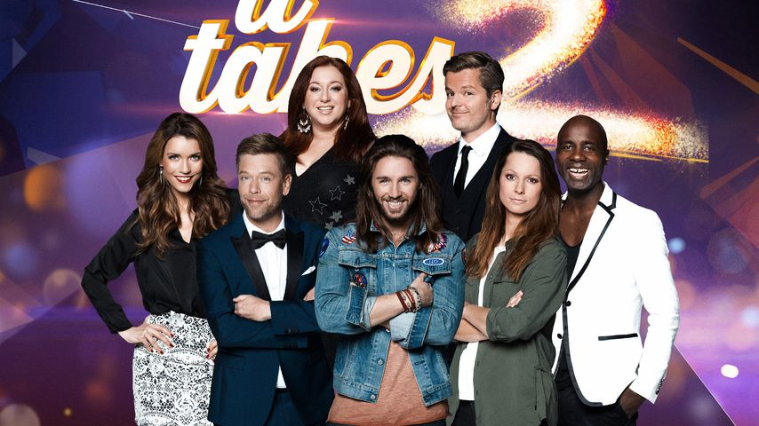 "Mega-Flop! RTL schiebt ""It takes 2""-Finale in die Nacht ab!"