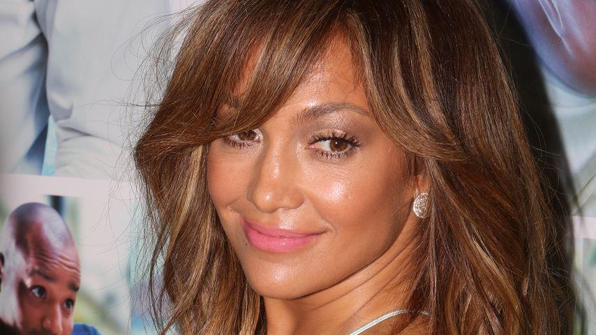 Begehrt: So viele Männer wollten Jennifer Lopez heiraten!