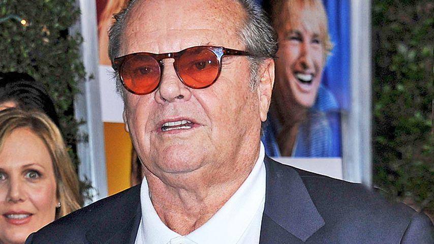"""US-Remake: """"Toni Erdmann"""" bald mit Jack Nicholson?"""