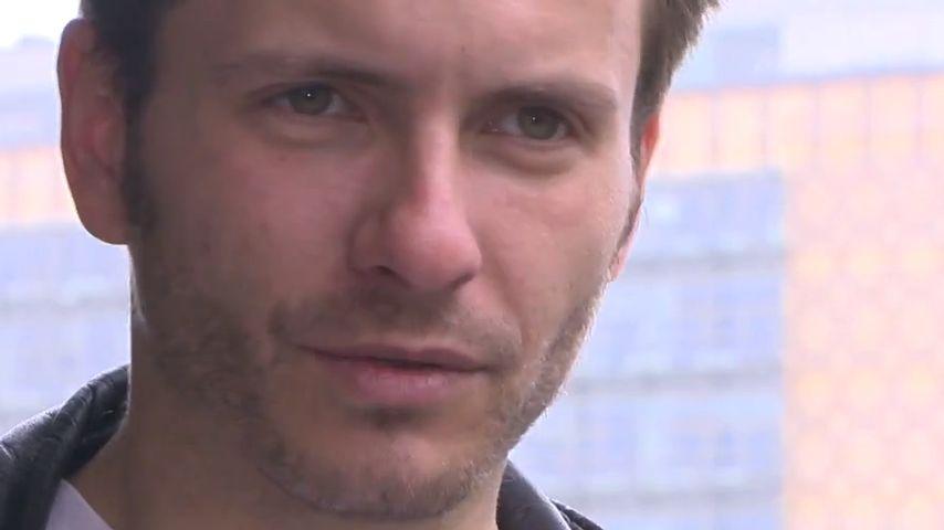 Jacob Weigert: Darum schwieg er so lange über Maja