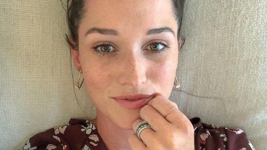 """""""Bachelor in Paradise""""-Jade spricht über ihre Fehlgeburt!"""