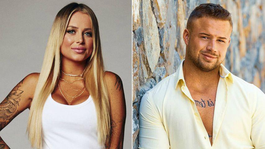 Nach Serkan-Tattoo: Jade hat keinen Kontakt mehr zu Juliano