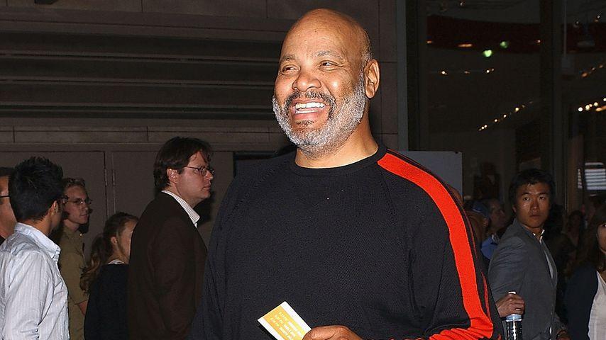 James Avery im Jahr 2004