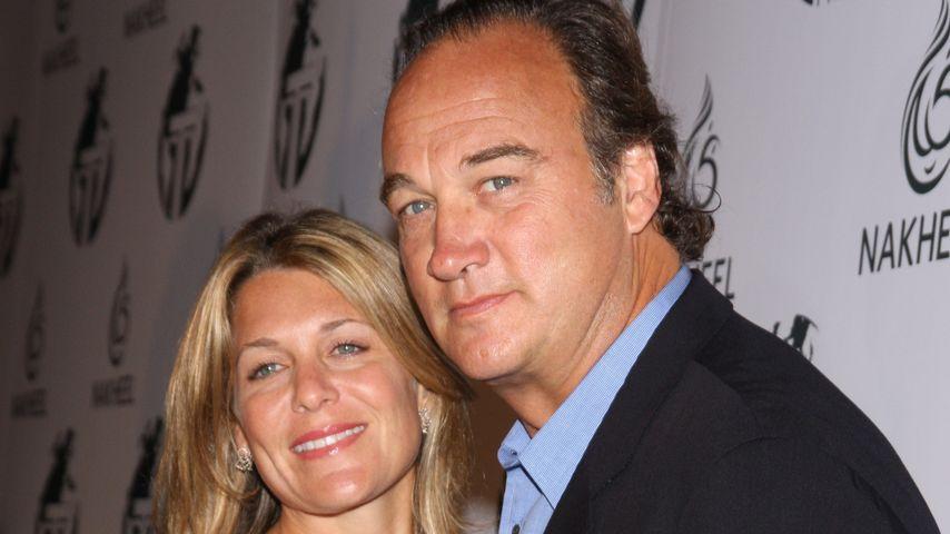 """Ehe-Killer """"Hollywood"""": Diese Paare haben ihn überlebt!"""