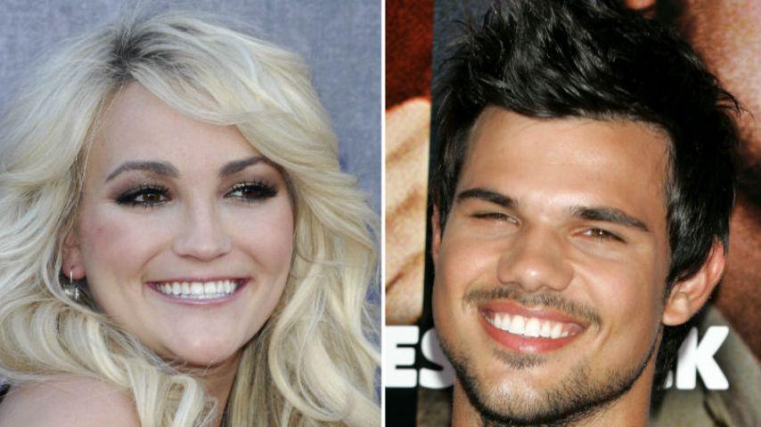 Britney Spears als Amor: Diese beiden wollte sie verkuppeln!