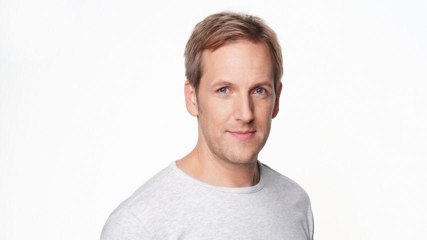 Plötzliche Krankmeldung: Jan Hahn (†47) wollte zurück ins TV