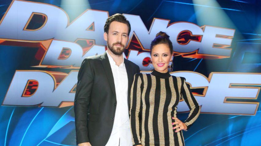 """""""Dance Dance Dance"""": Dieses Moderatoren-Duo führt durch Show"""