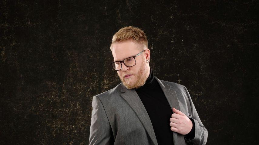 Jan-Marten Block, Sänger