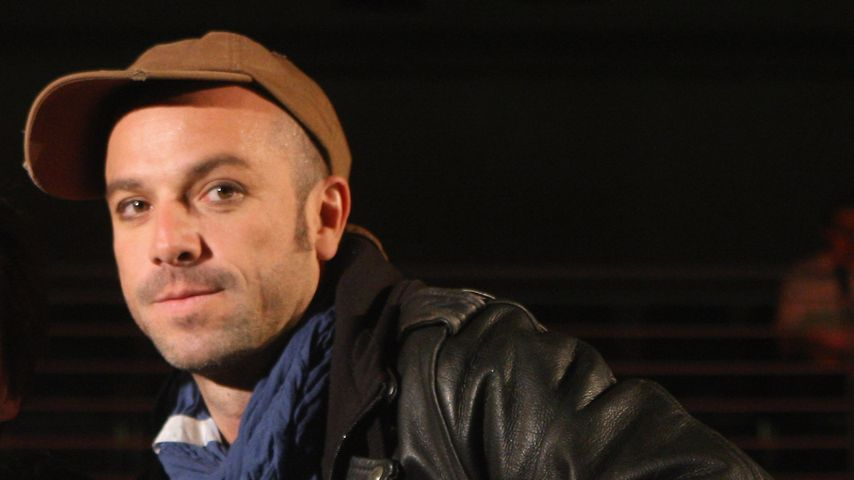 Jan Plewka, Musiker