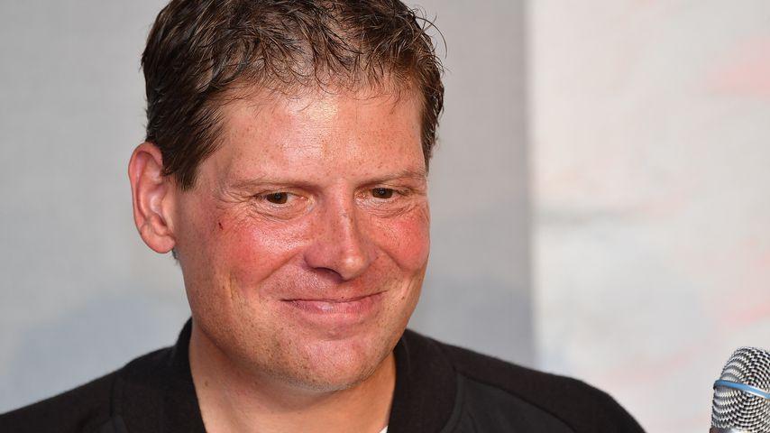 Jan Ullrich, Ex-Radsportprofi