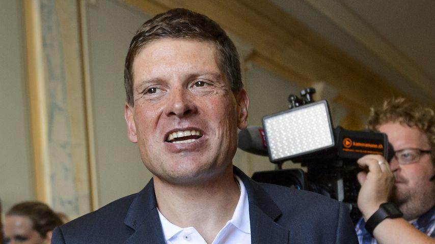 Flughafen-Attacke: Verfahren gegen Jan Ullrich eingestellt!