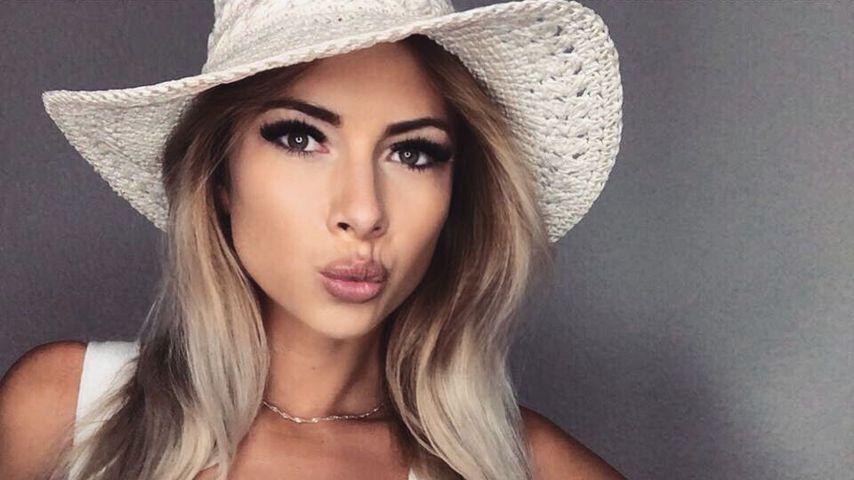 """Janika Jäcke: Nur fürs Geld bei """"Bachelor in Paradise""""?"""