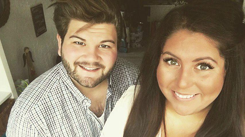 Während DSDS-Proben: Janina bekommt Heiratsantrag!