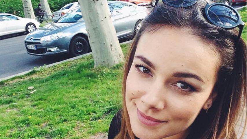 Vertrag verlängert! Kein GZSZ-Ausstieg für Janina Uhse