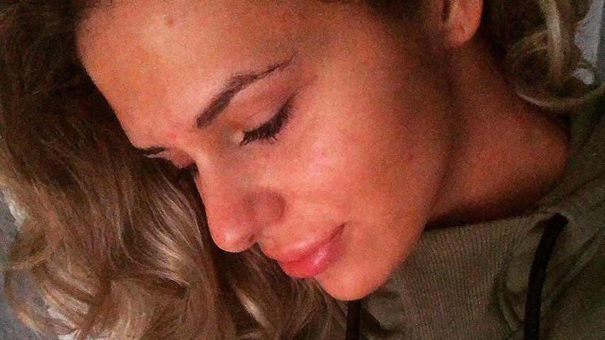 Janine Christin Wallat, Reality-TV-Star