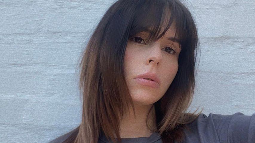 Ex-Bachelor-Babe Janine Christin Wallat