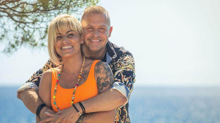 "Jasmin & Willi lassen ""Temptation Island""-Singles abblitzen"