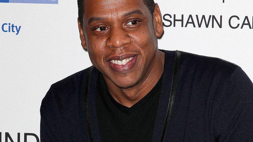 Empire: Jay-Z plant Video-Spiel über sein Leben!